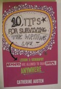 10tips cover