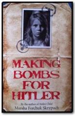 makingbombs