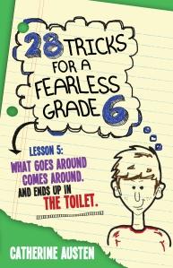 28 Tricks cover-2