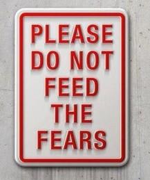 feed fears