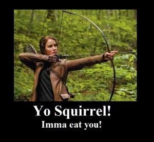 katniss_squirrel