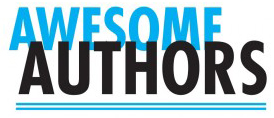 AWESOME-AUTHORS