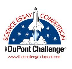 dupont challenge science essay contest 2017 2018 usascholarshipscom free the dupont challenge science essay college freshman computer science contest degree program doctoral.