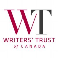Spring Contests for Writers
