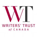 writers trust