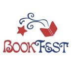 Bookfest nanaimo
