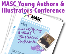 masc conference
