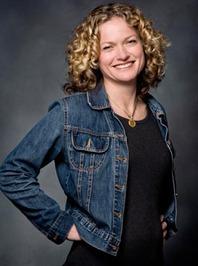 Monique Polak