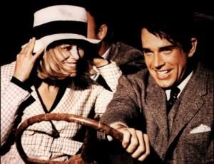 Happy Hollywood criminals.