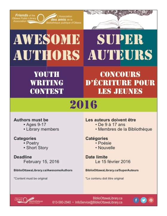 awesomeauthorscontest