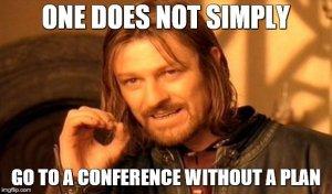conferencememe