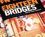 eighteenbridges