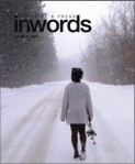 inwords