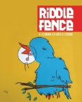 riddlefence