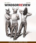 windsor-review