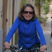 Author Interview with Jan Coates