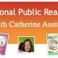 national public readings