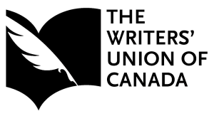 TWUC logo