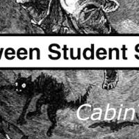 Halloween Student Stories